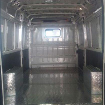 זיווד רכב 181
